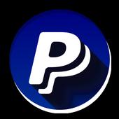 Publícate icon