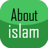 About Islam icon
