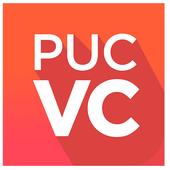 PUC VC icon