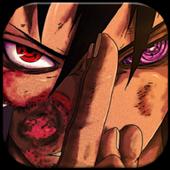 Tips For Shinobi Heroes icon