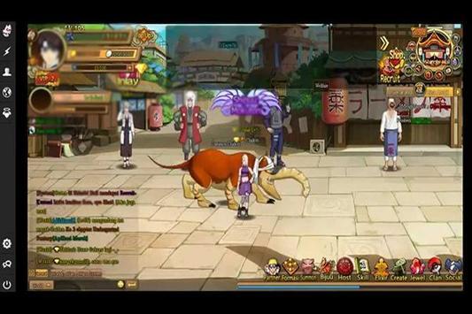 Tips For Shinobi Heroes screenshot 1
