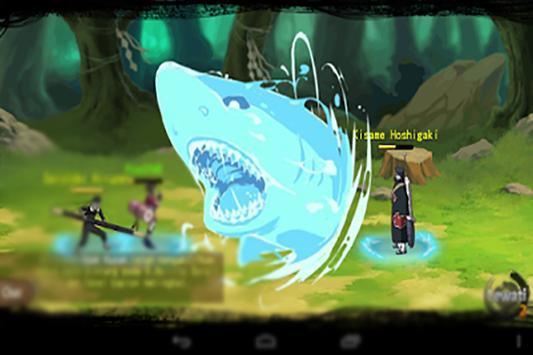 Tips For Shinobi Heroes screenshot 5