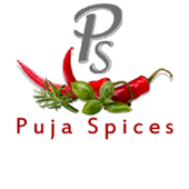 Puja Spices icon