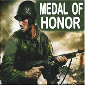 New Medal Of Honor Cheat icon