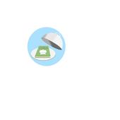 CookBook icon