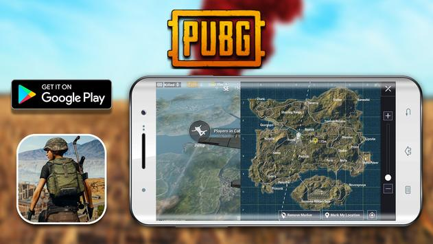 PUBG Mobile screenshot 2