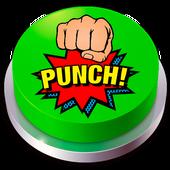 Punch Sound Button icon