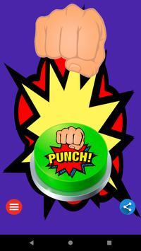Punch Sound Button screenshot 2