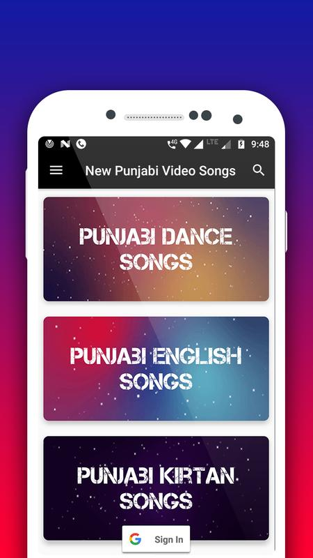 Mix punjabi song dance || dance by girls|| new punjabi dance video.