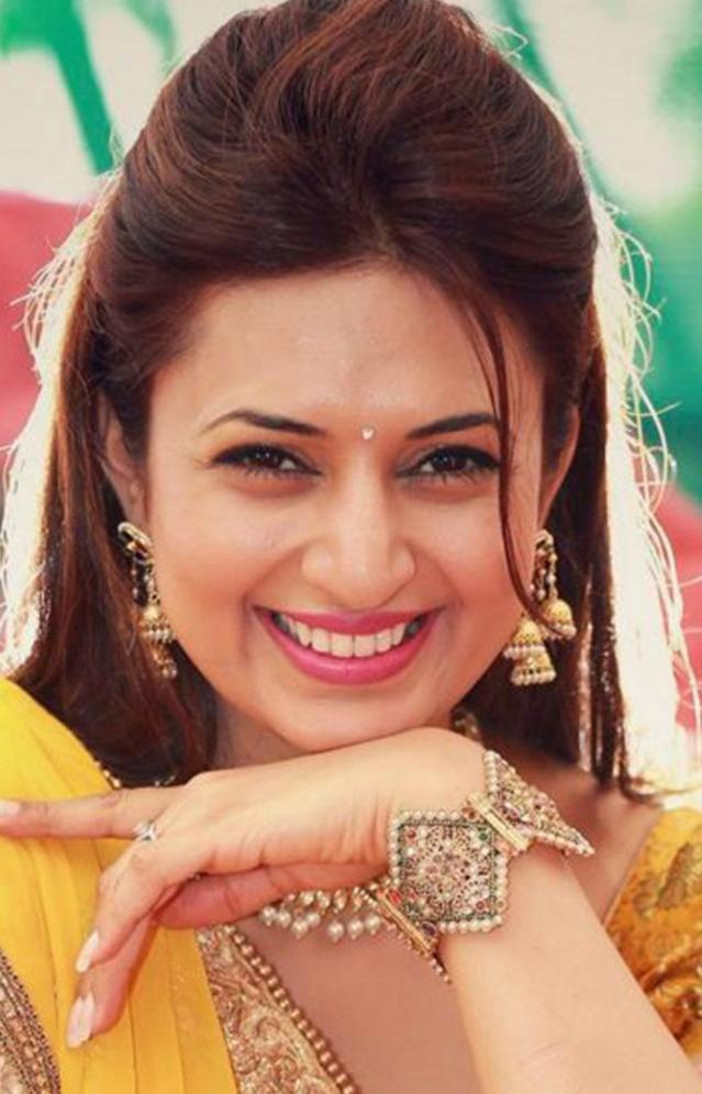 Indian Tv Serial Actresses Wallpaper Gallery Hd For Android Apk Download