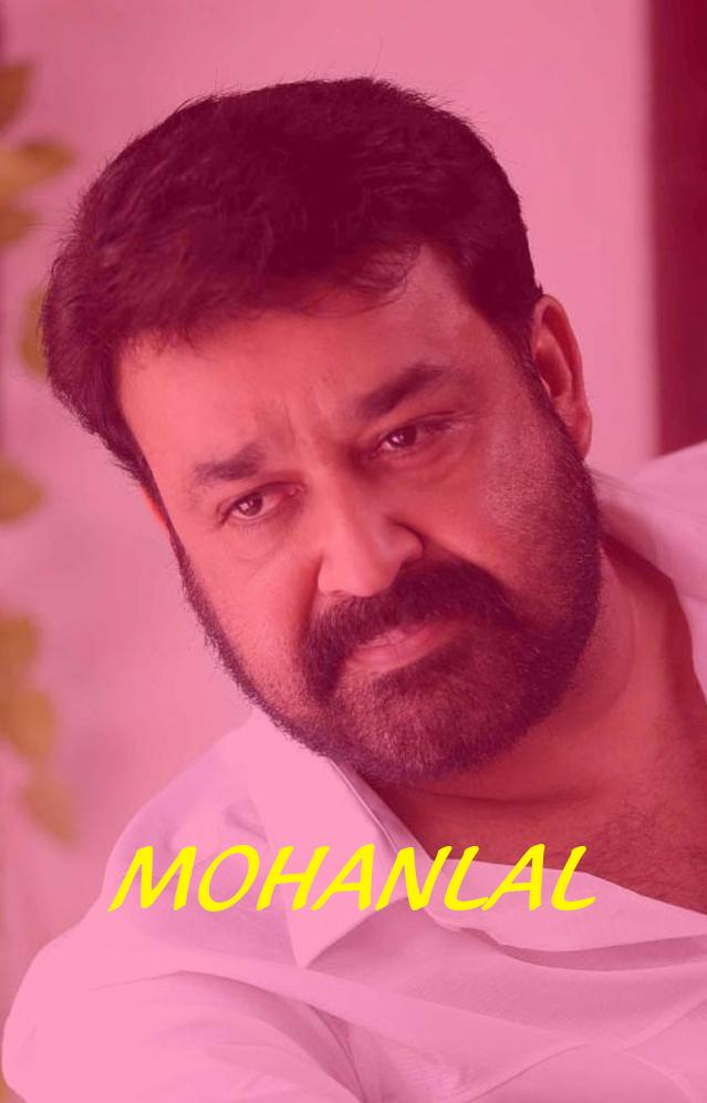 Mohanlal Latest Wallpaper Gallery HD for Android - APK Download