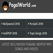 PagalWorld com for Android - APK Download