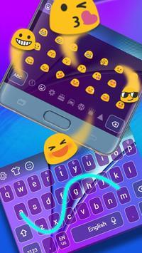 Theme for Samsung Note 7 screenshot 2