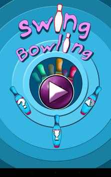 Swing Bowling apk screenshot