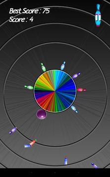 Swing Bowling screenshot 8