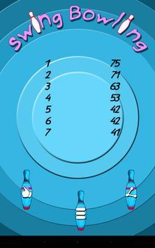 Swing Bowling screenshot 9