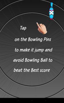 Swing Bowling screenshot 2