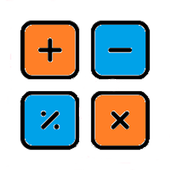 Lite Calculator icon