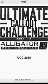 UCCwebAPPtest poster