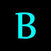 BallZigZag icon