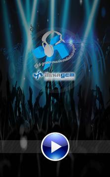 Mixagem screenshot 2