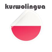 Польська мова icon