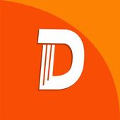 City of Downey icon