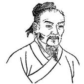 Loi Nguyen Lo Ban icon