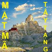 Mat Ma Tay Tang icon