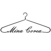 Mina Corea icon