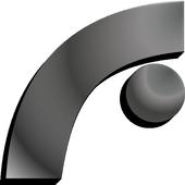 Oami App icon