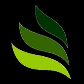 InfoParaguay icon