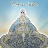 Radio Cor Ecclesiae icon