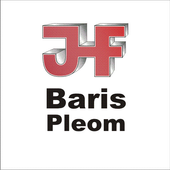 Baris Pleom icon