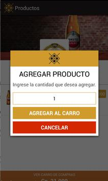 La Bodeguita apk screenshot