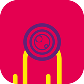 CLIPAR icon