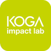 Koga Impact Lab icon