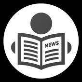 Timmins News icon
