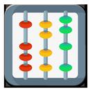 APK classico abacus