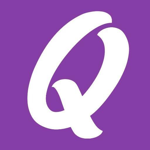 Q downloader : download your social media videos
