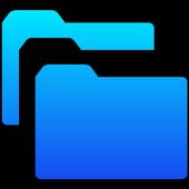 Photo Hider Locker Browser icon