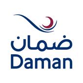 Daman Qatar icon