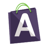 Able Mart icon