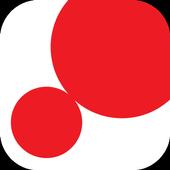 Ooredoo icon