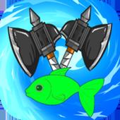 Fishaxs (Unreleased) icon