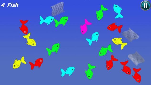 Fishaxs (Unreleased) apk screenshot