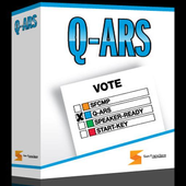 Q-ARS icon