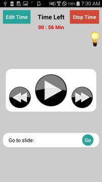 Q-ARS apk screenshot