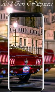 Cars HD Wallpapers screenshot 7