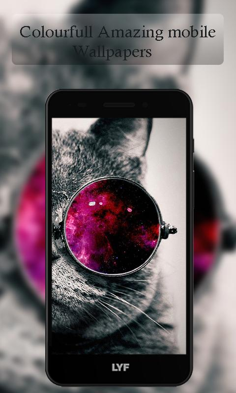 Hd Wallpapers 2018 Hd Backgrounds 5k Wallpapers For Android
